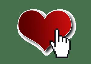 cursor-1872301_1920