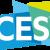Novedades del Consumer Electronics Show