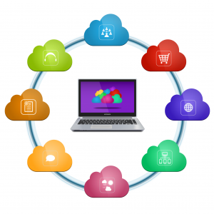 Cloud computing services - copia [Convertido]