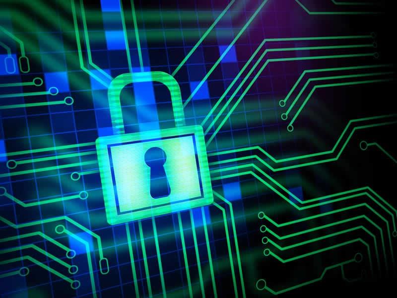 Autoridades alertan sobre nuevo caso de phishing que involucra a Citibanamex