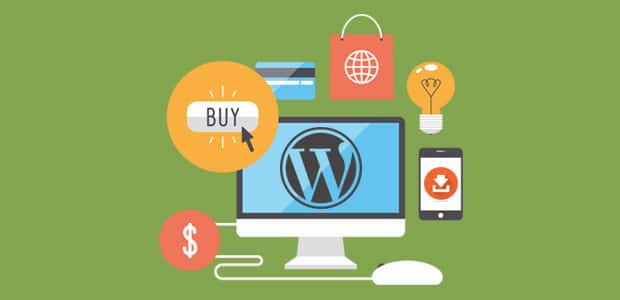 Implementa WordPress en tu sitio web
