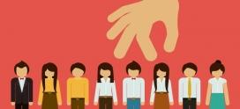Tecnologías de información y recursos humanos en tu empresa