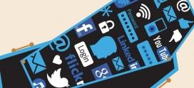 La muerte en la era digital