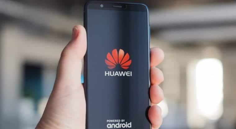 Podcast: Implicaciones del conflicto Google – Huawei