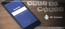 Diferencia entre perfil personal y Fan Page de Facebook