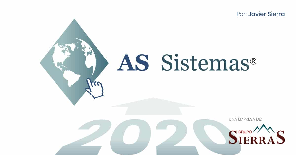 Que nos depara el 2020