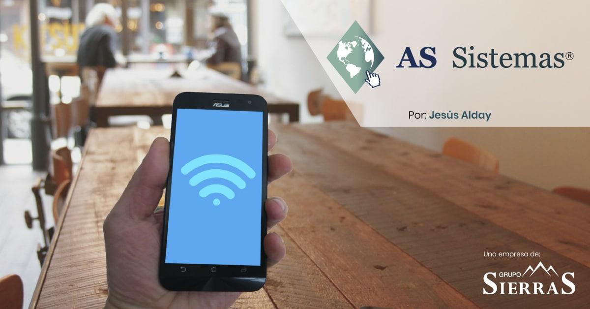 Como mejorar el rendimiento de tu red WiFi