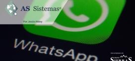 WhatsApp: un apoyo para tu empresa o negocio.
