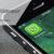 Código QR, la nueva función de Whatsapp Business