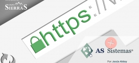 Importancia del certificado SSL para tu página web.
