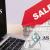 E-commerce y su aceleración en el 2020
