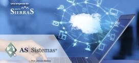 ¿Cómo proteger los datos en la nube?