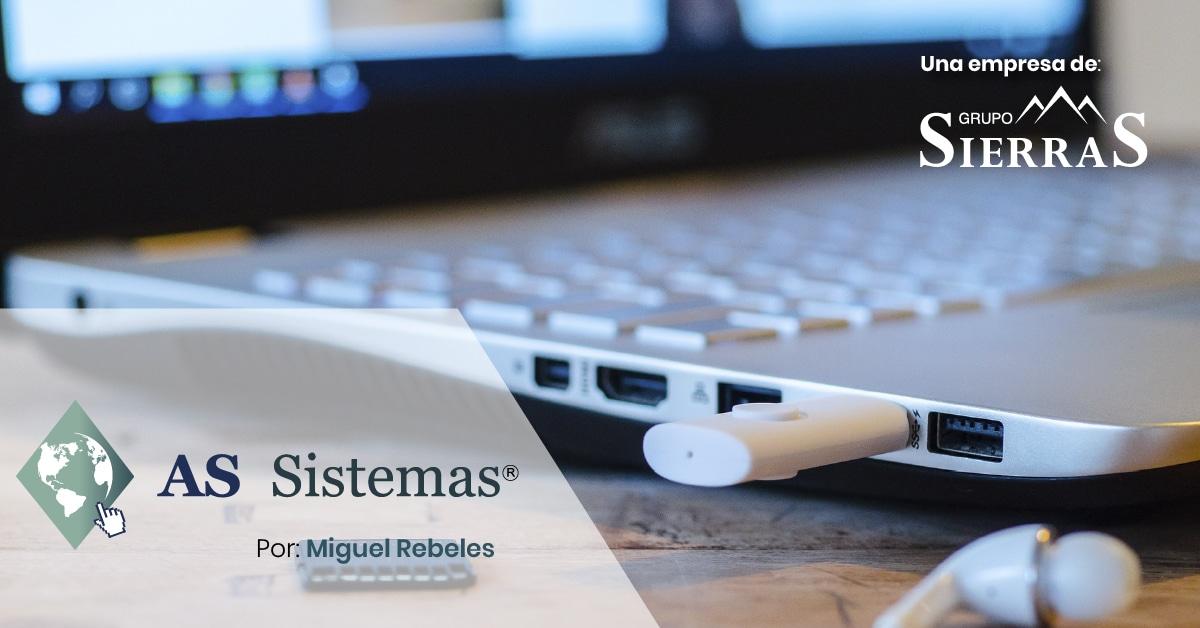 ¿Cómo puedo crear un USB booteable con windows 10?