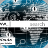 ¿Se puede comprar dominio y hosting por separado?