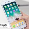 iPhone: Trucos y herramientas que quizá no conoces
